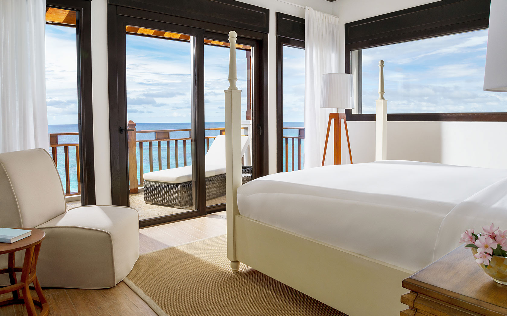 Zemi Beach House Hotel yourescape (42)