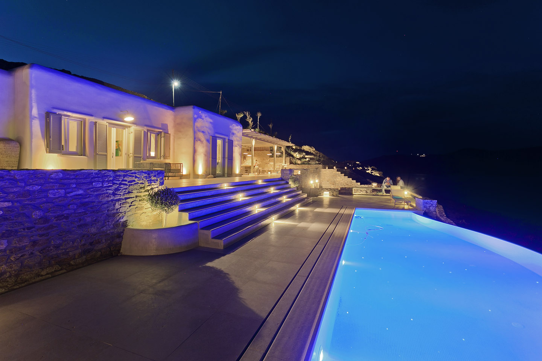 Luxury Villa Ftelia your escape (24)