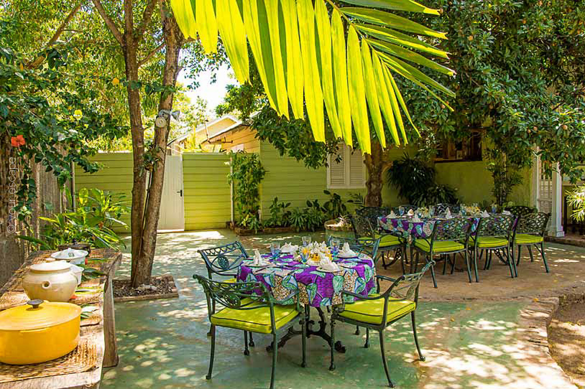 mango villa jamaica yourescape-04