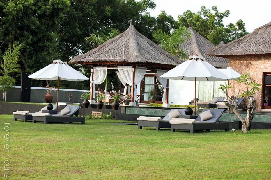 the-jiwa-lombok-05.jpg