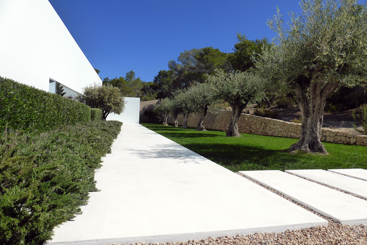 Villa Can Xen Ibiza your escape (14)