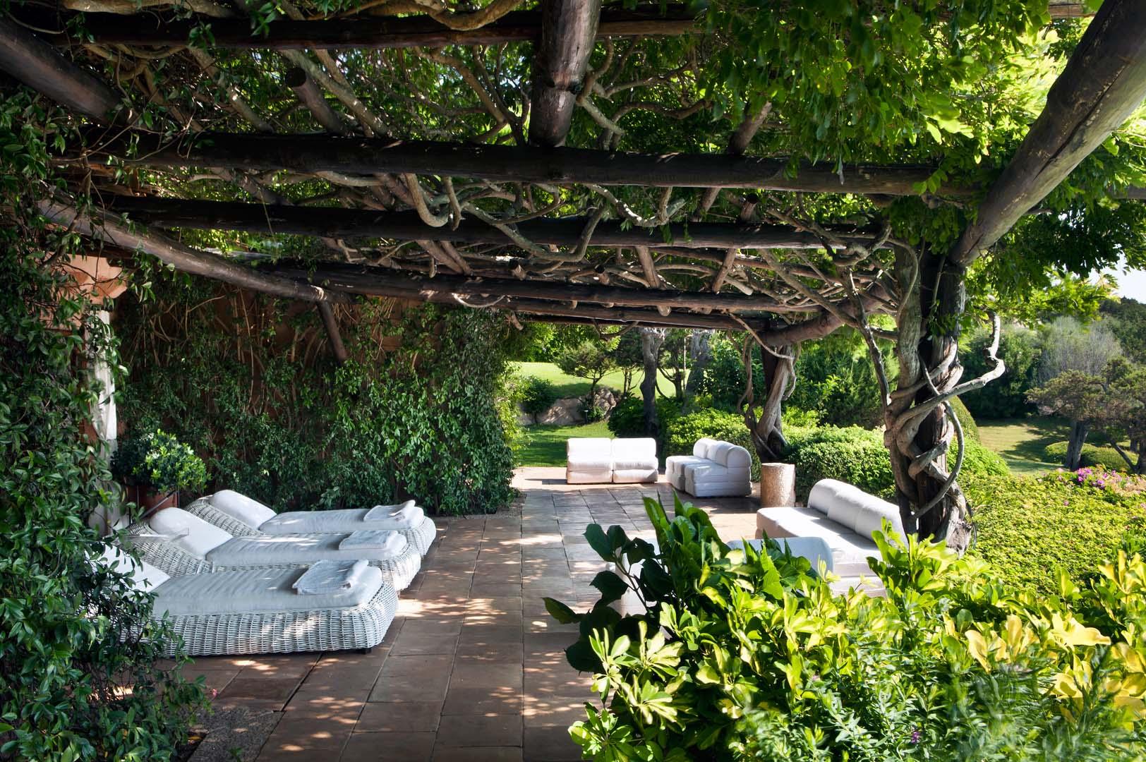 Luxury Villa Cala Granu Porto Cervo your escape (1)