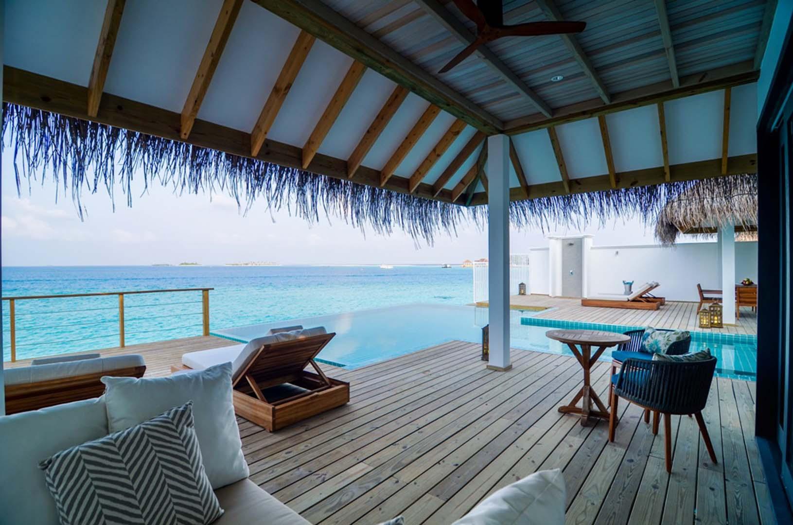 Finolhu Resort in the Maldives Baa Atoll your escape (10)