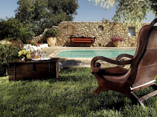villa-valeria-in-zakynthos-to-rent-38
