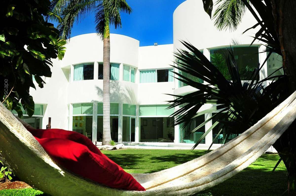 Villa Mar Riviera Maya Maxico yourescape-08.jpg