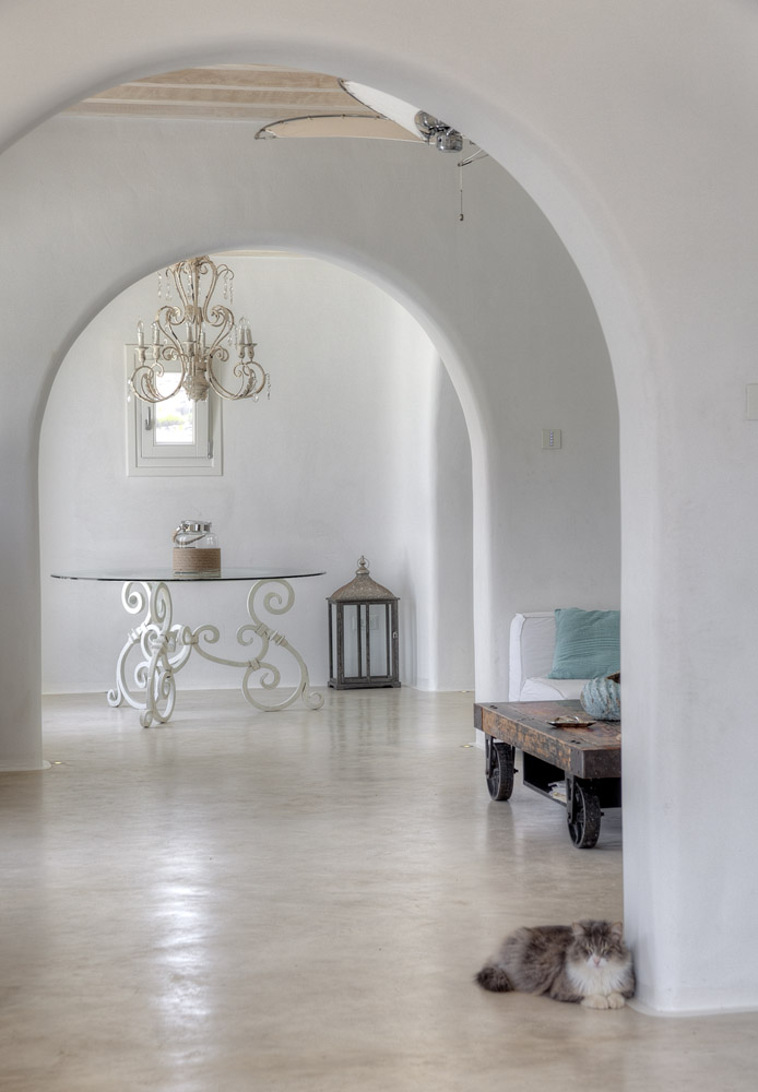 Luxury Villa Ftelia your escape (18)