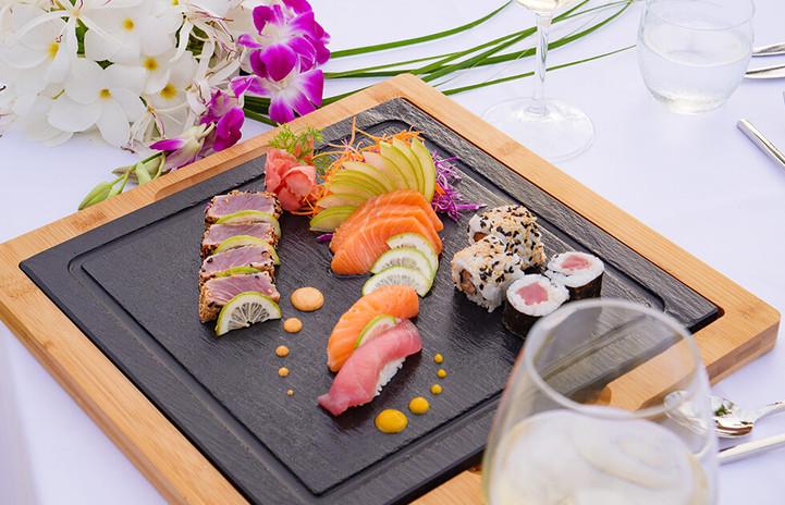 baglioni-resort-maldives_restaurants_10