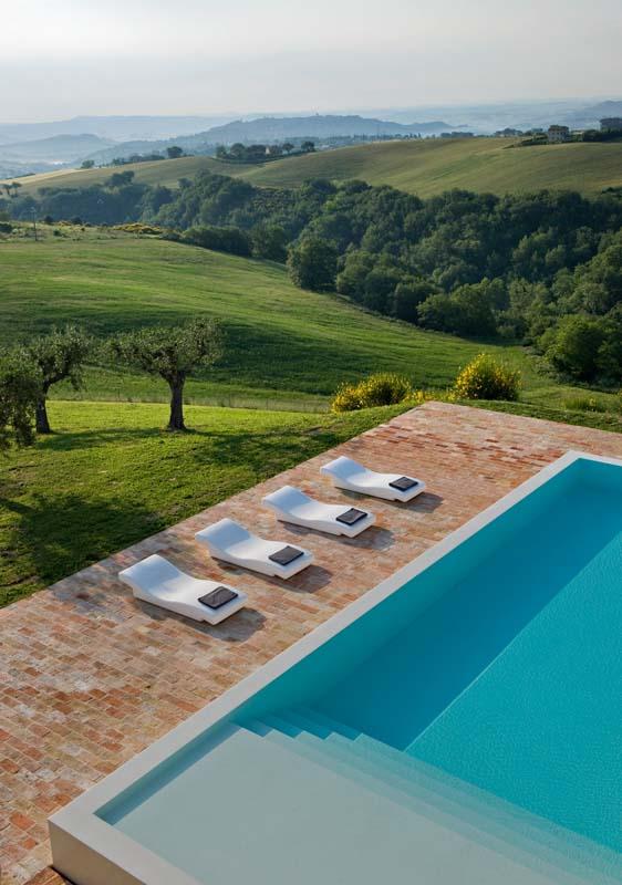 Villa Olivo Marche yourescape (15)