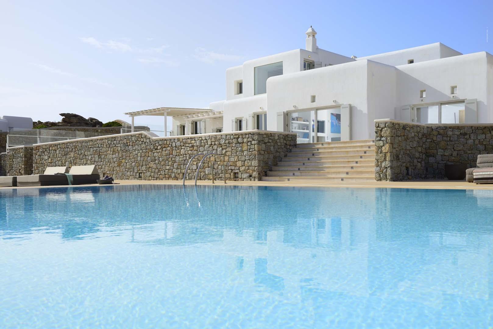 Villa Ares your escape bespoke travel (8)