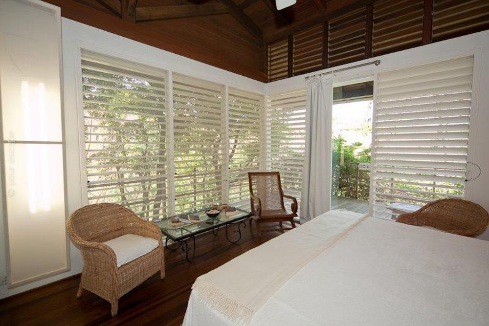 Villa Giorgina Antigua Caribbean yourescape-21