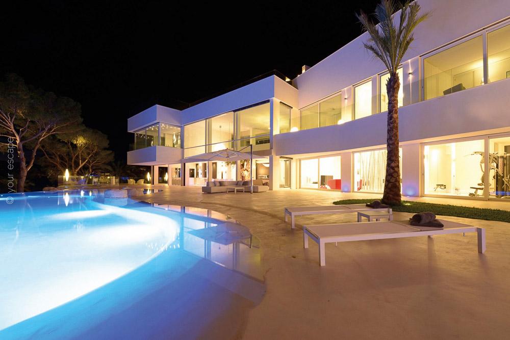 Villa Serena Majorca Spain your escape-16