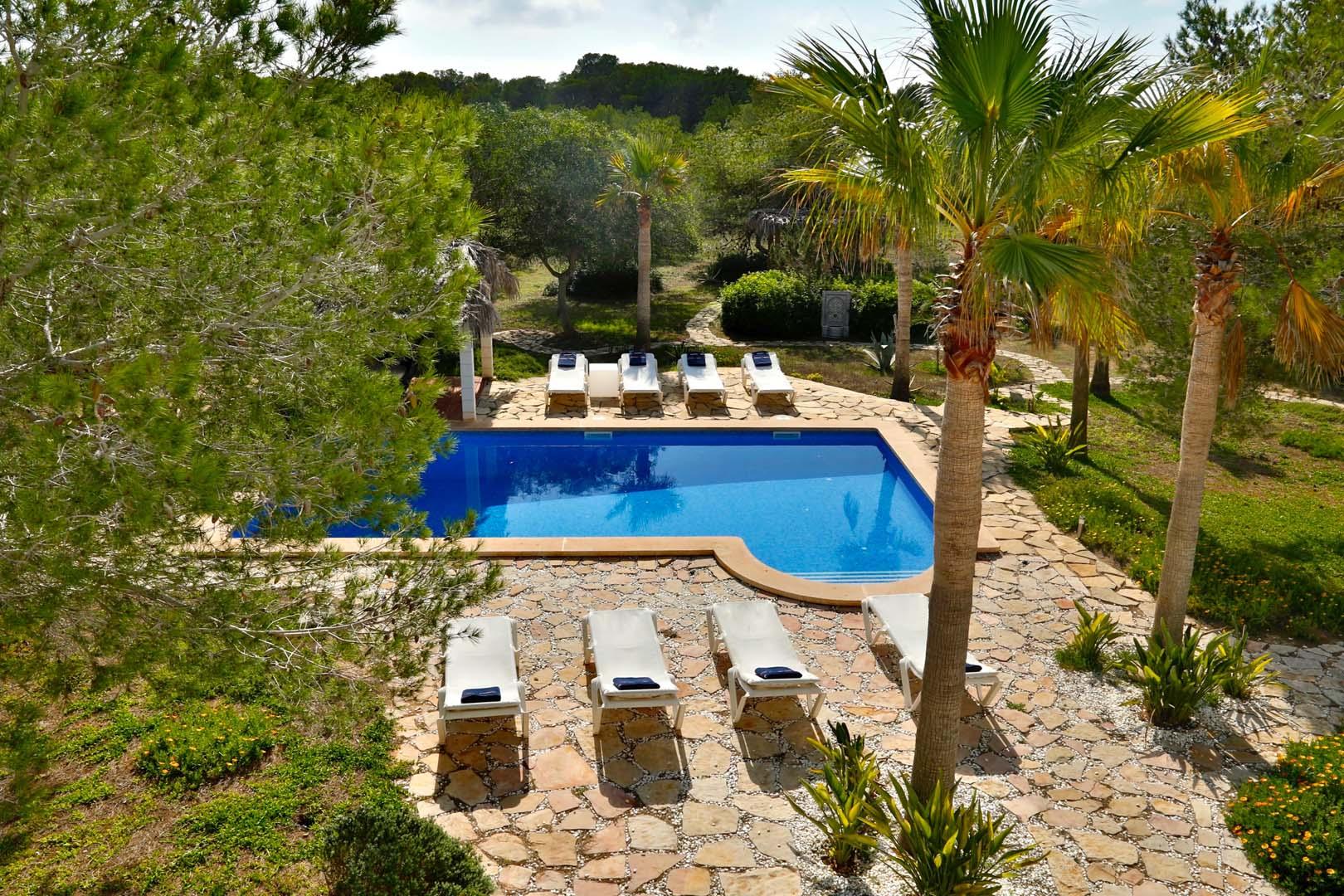 Villa Leonor Formentera your escape (3)