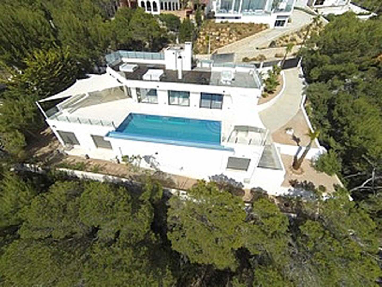 Villa Sunset Ibiza your escape (43)