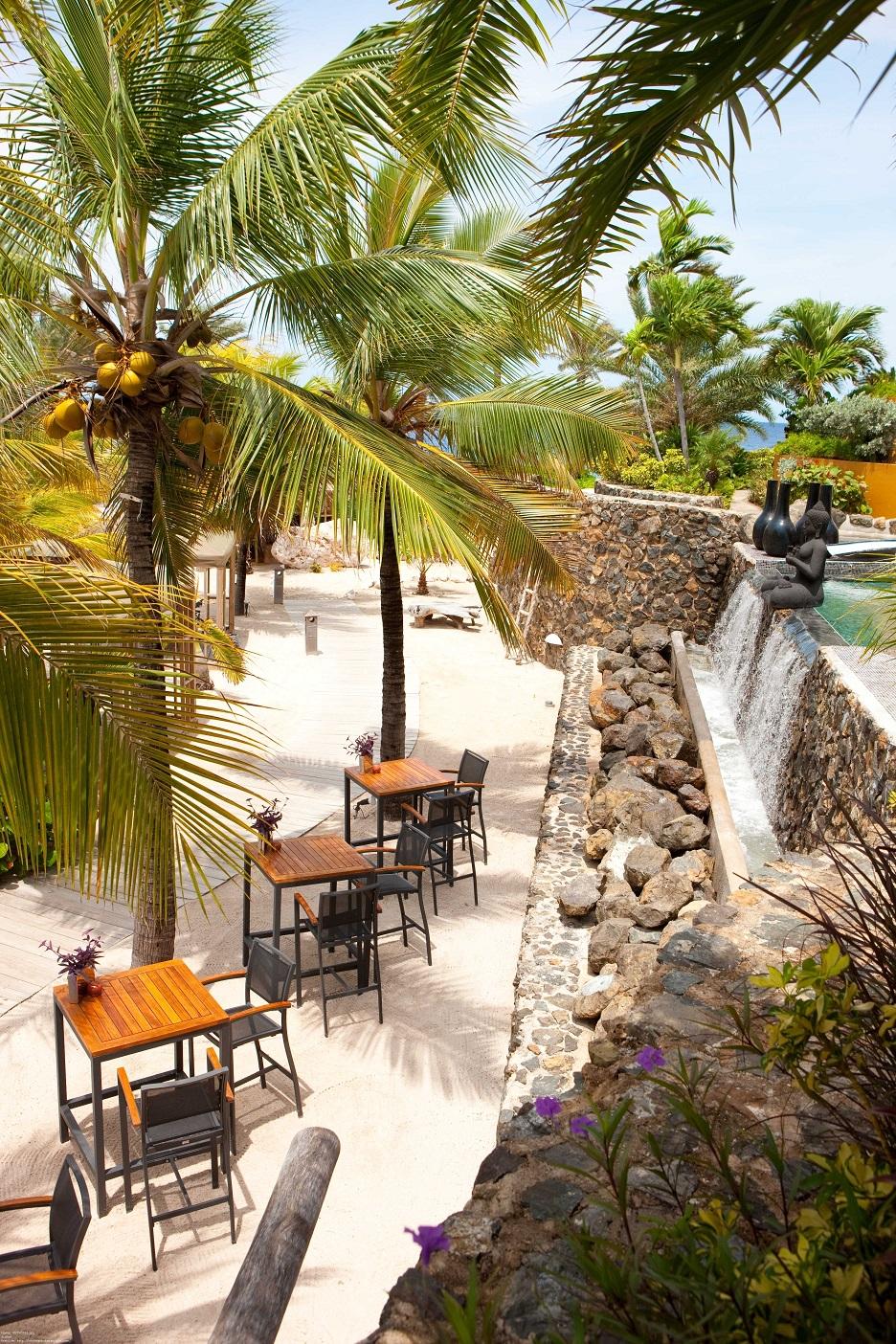 Beach Master Villa Waterfall.jpg