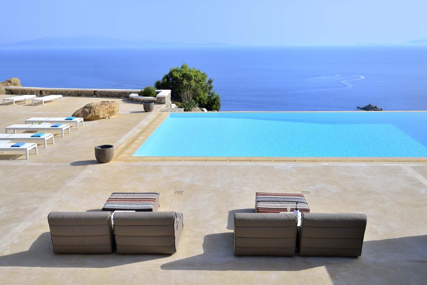Villa Ares your escape bespoke travel (7)
