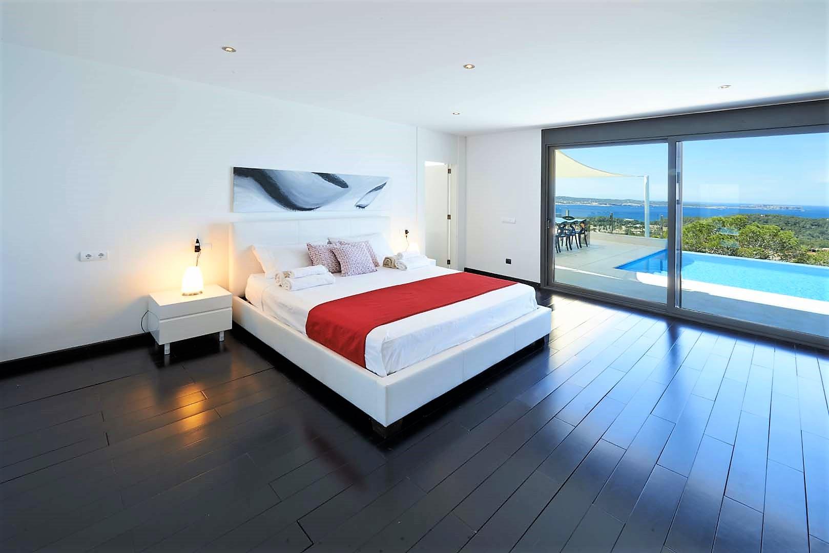 Villa Sunset Ibiza your escape (5)