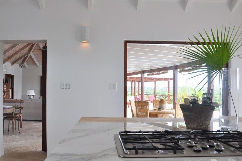Villa Stephanie Antigua Caribbean yourescape-16