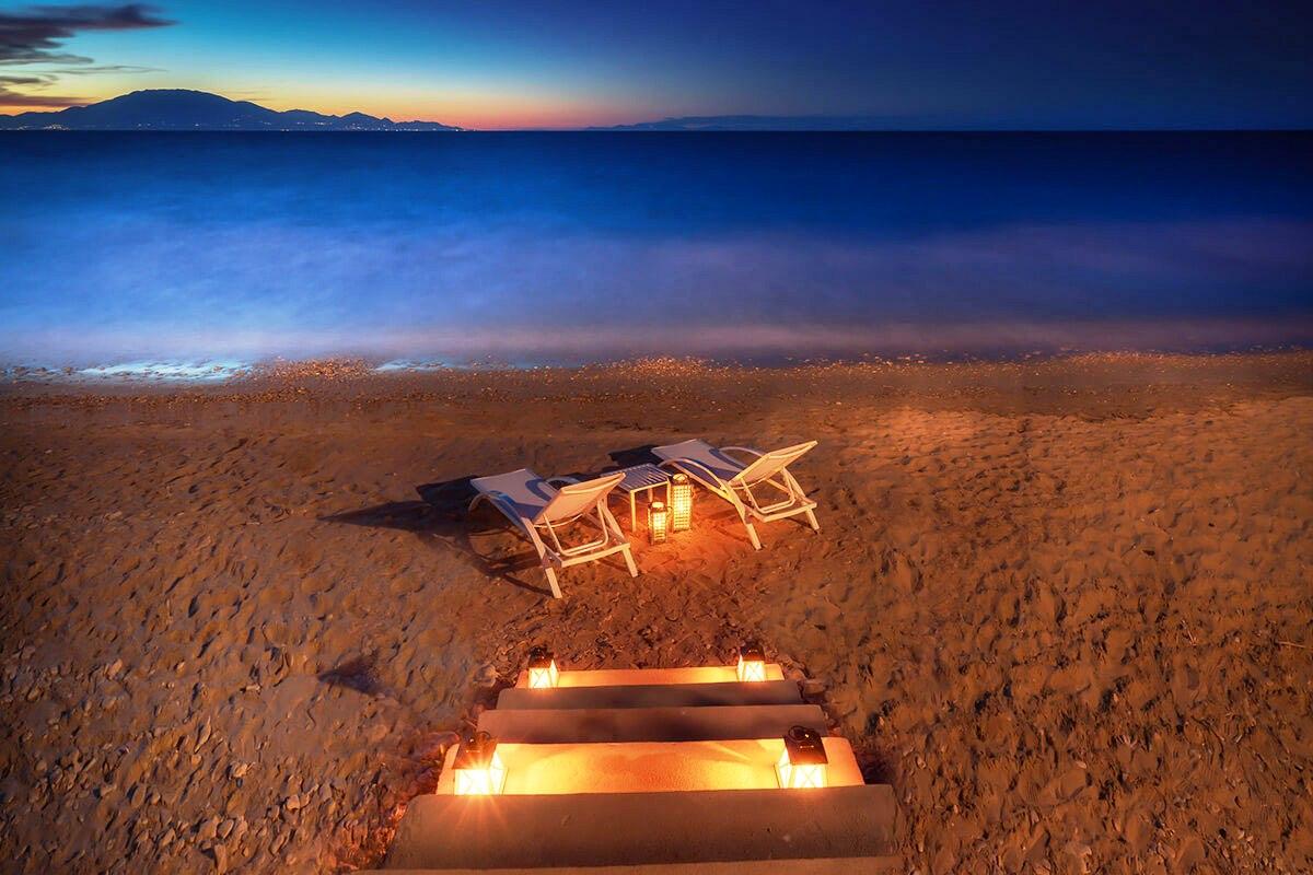 Luxury-beach-villas-zakynthos-greece-16.