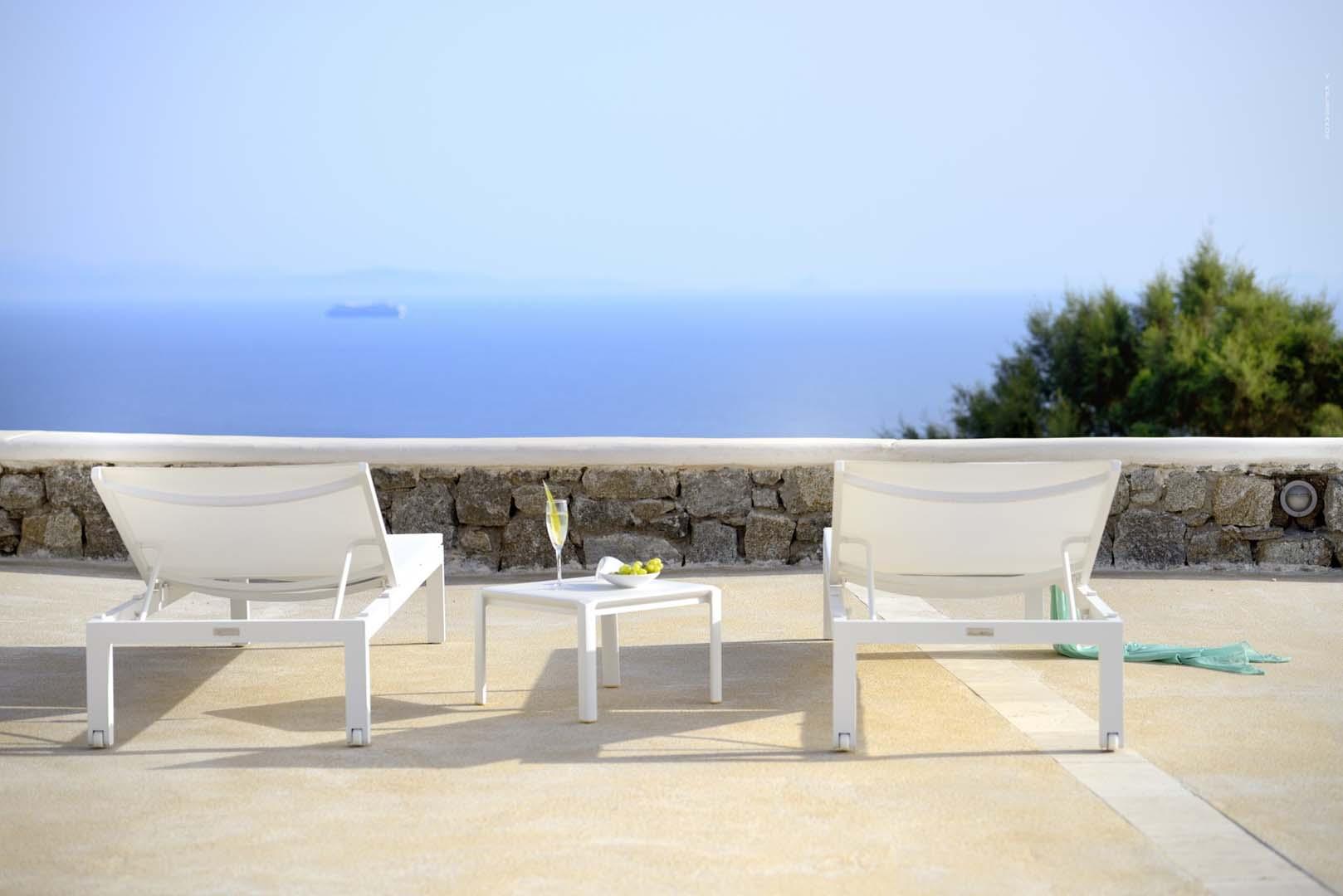 Villa Ares your escape bespoke travel (12)