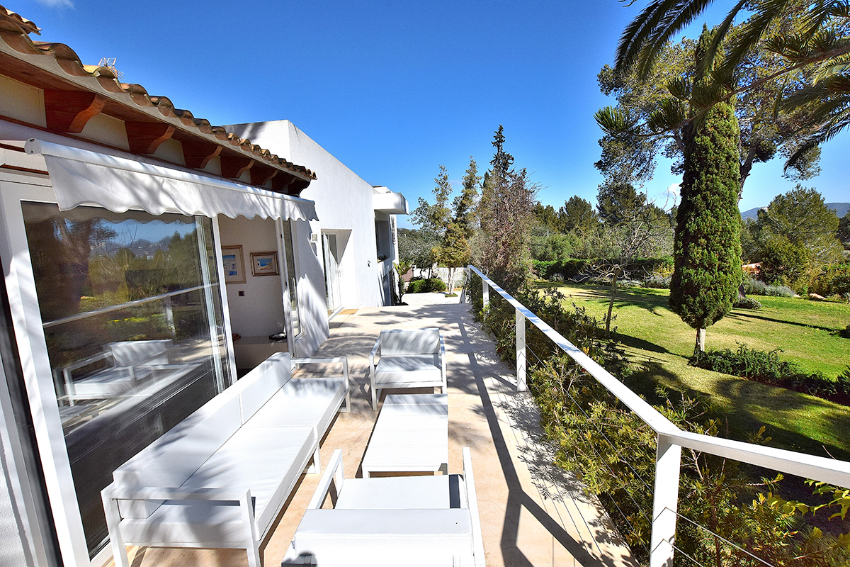 Casa del Sol Ibiza your escape bespoke travel (32)