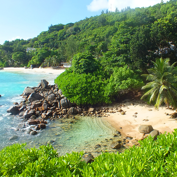 Carana Beach Resort Seychelles your escape (2)