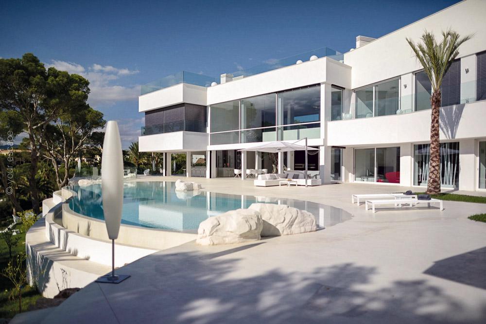 Villa Serena Majorca Spain your escape-02