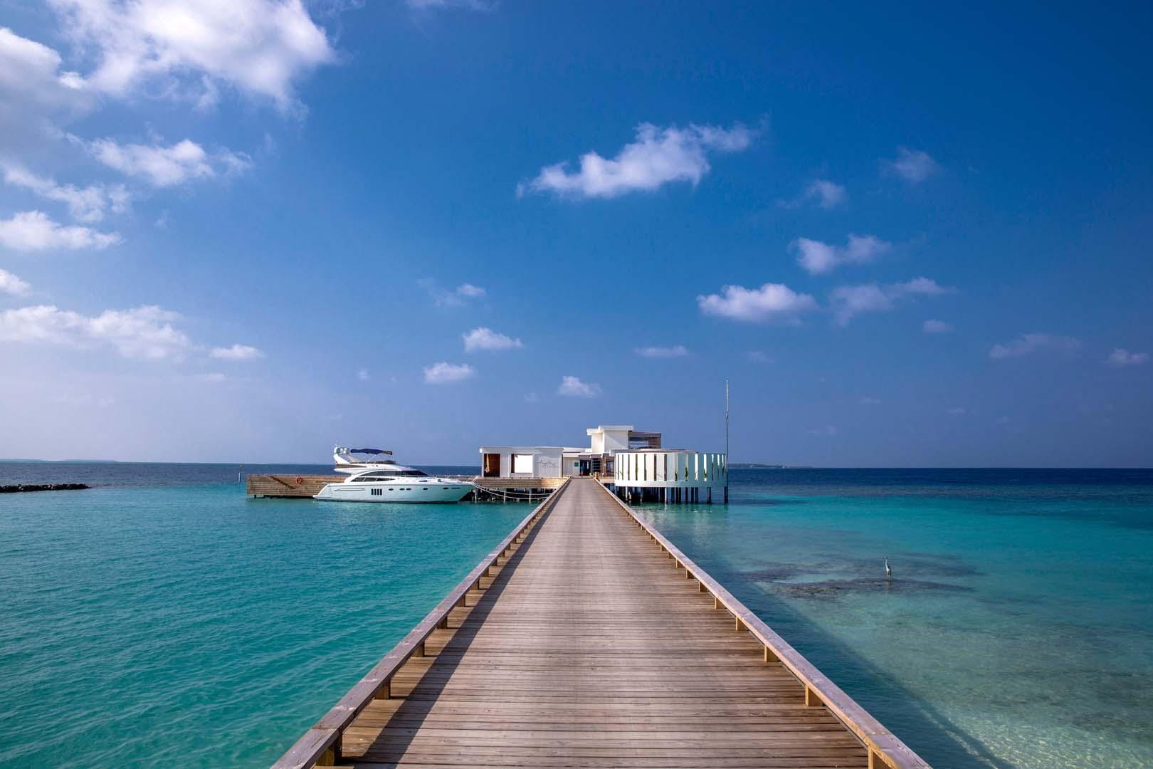 Amilla Fushi Maldives your escape (6)