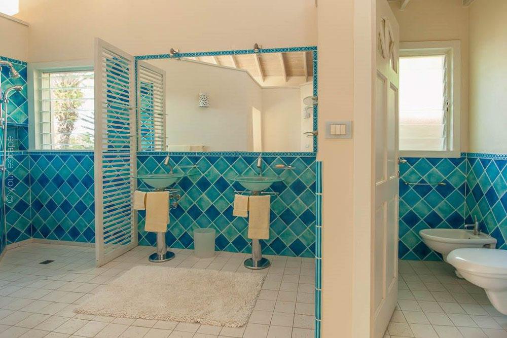 Villa Anna Antigua Caribbean yourescape-15