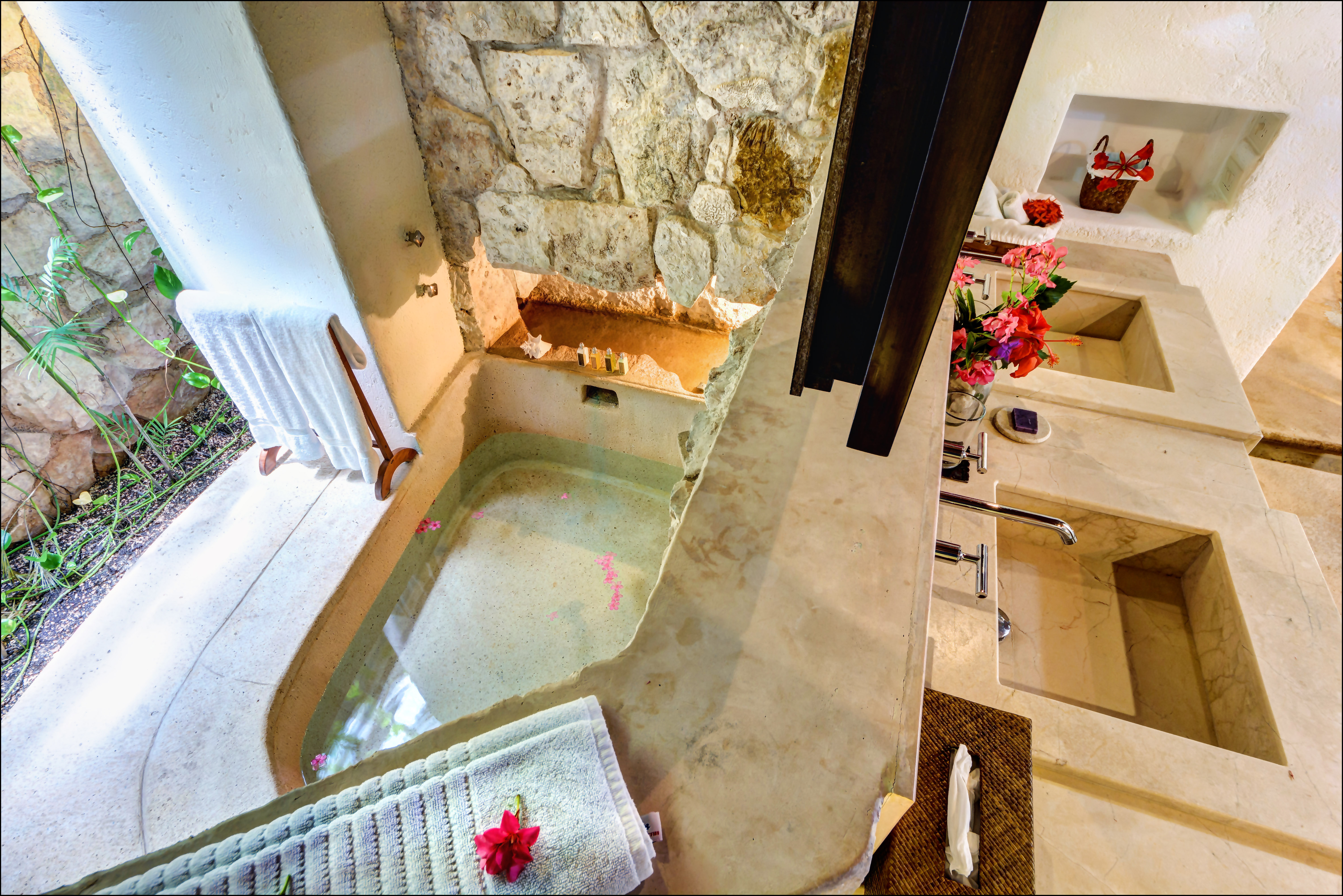 Villa Alexandra yourescape13