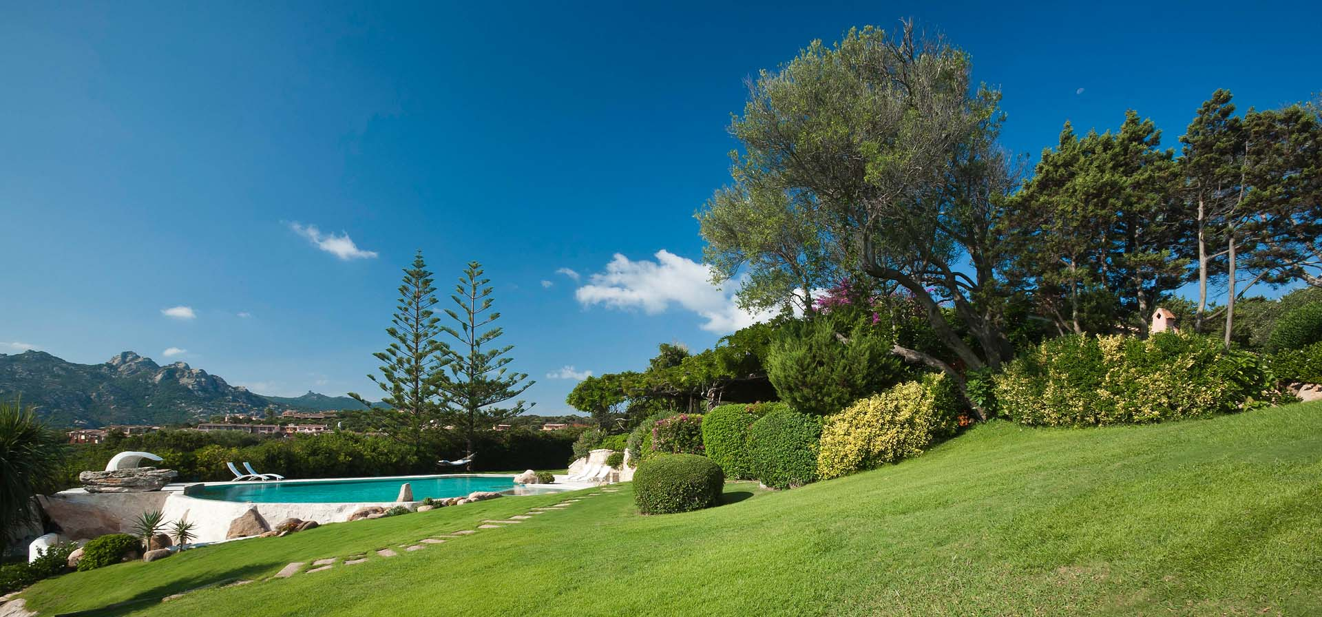 Luxury Villa Cala Granu Porto Cervo your escape (23)