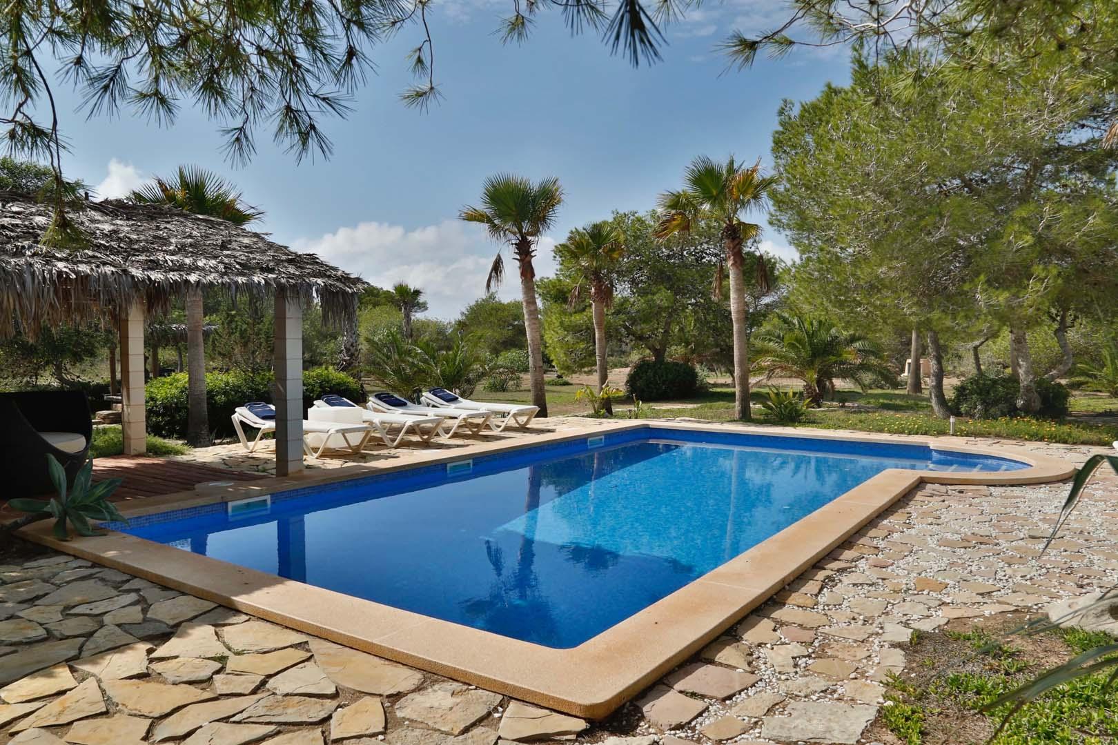 Villa Leonor Formentera your escape (2)