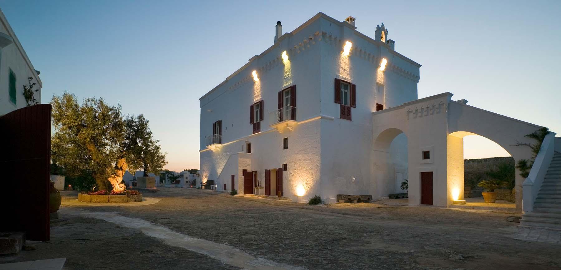 Masseria Torre Coccaro yourescape (68)