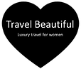 luxury women travel travel beautiful