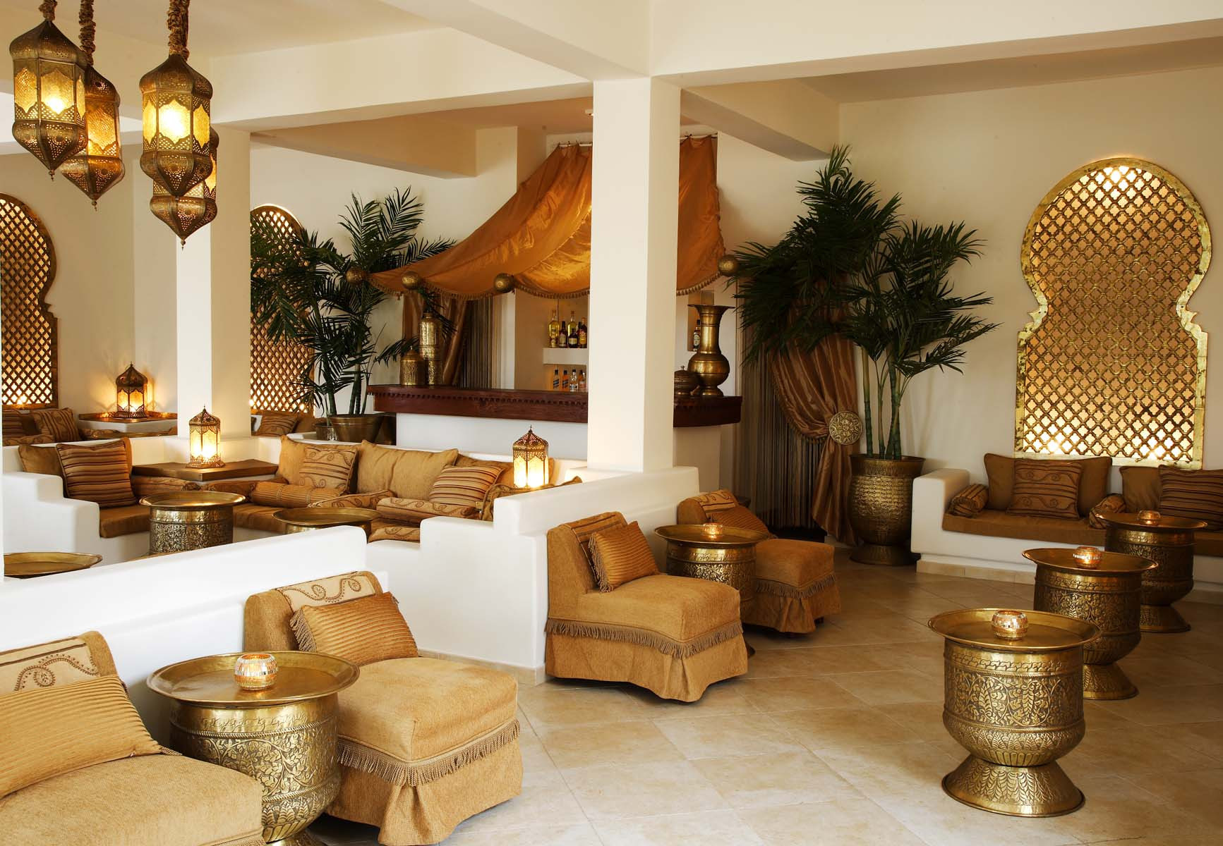 Baraza Beach Resort your escape (15)