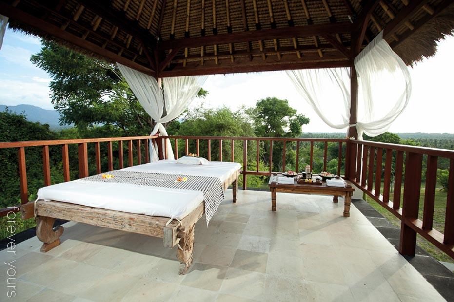 the-jiwa-lombok-10.jpg