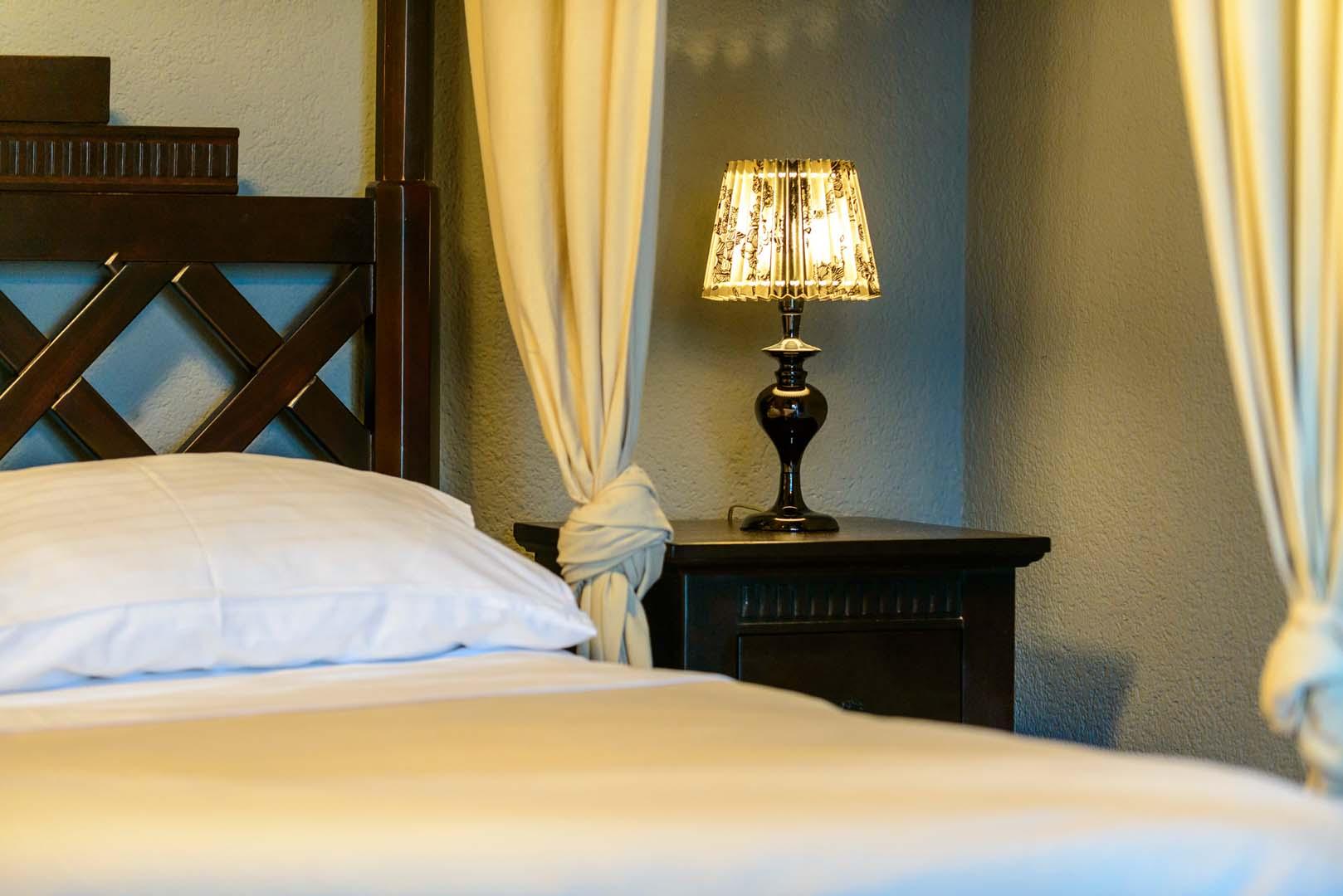 Luxury Villa Ivory Dubrovnik your escape (31)