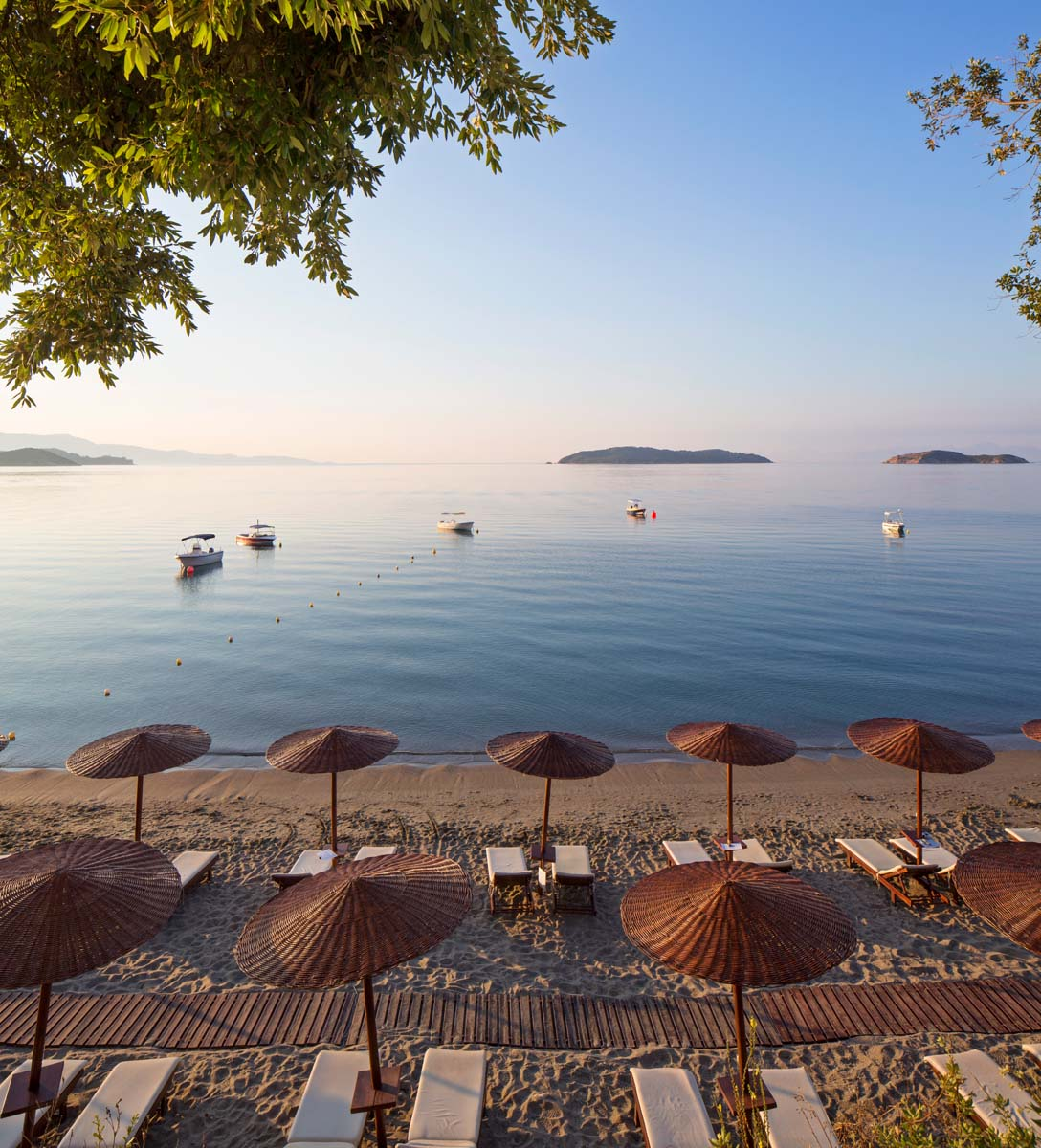 Kassandra Bay Suites Skiathos Your Escape (25)