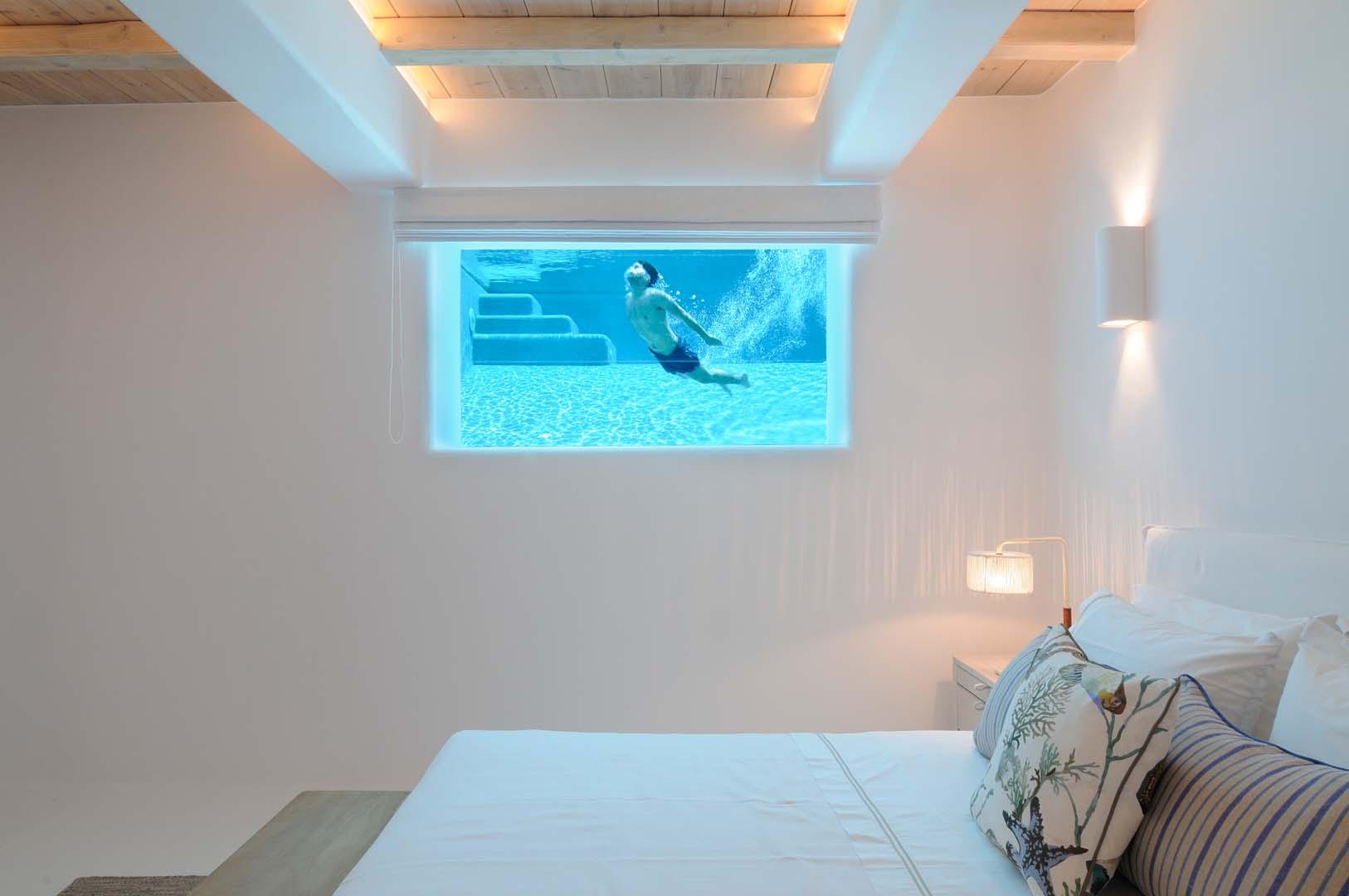 Luxury Villa Artemis 1 your escape bespoke travel (14)