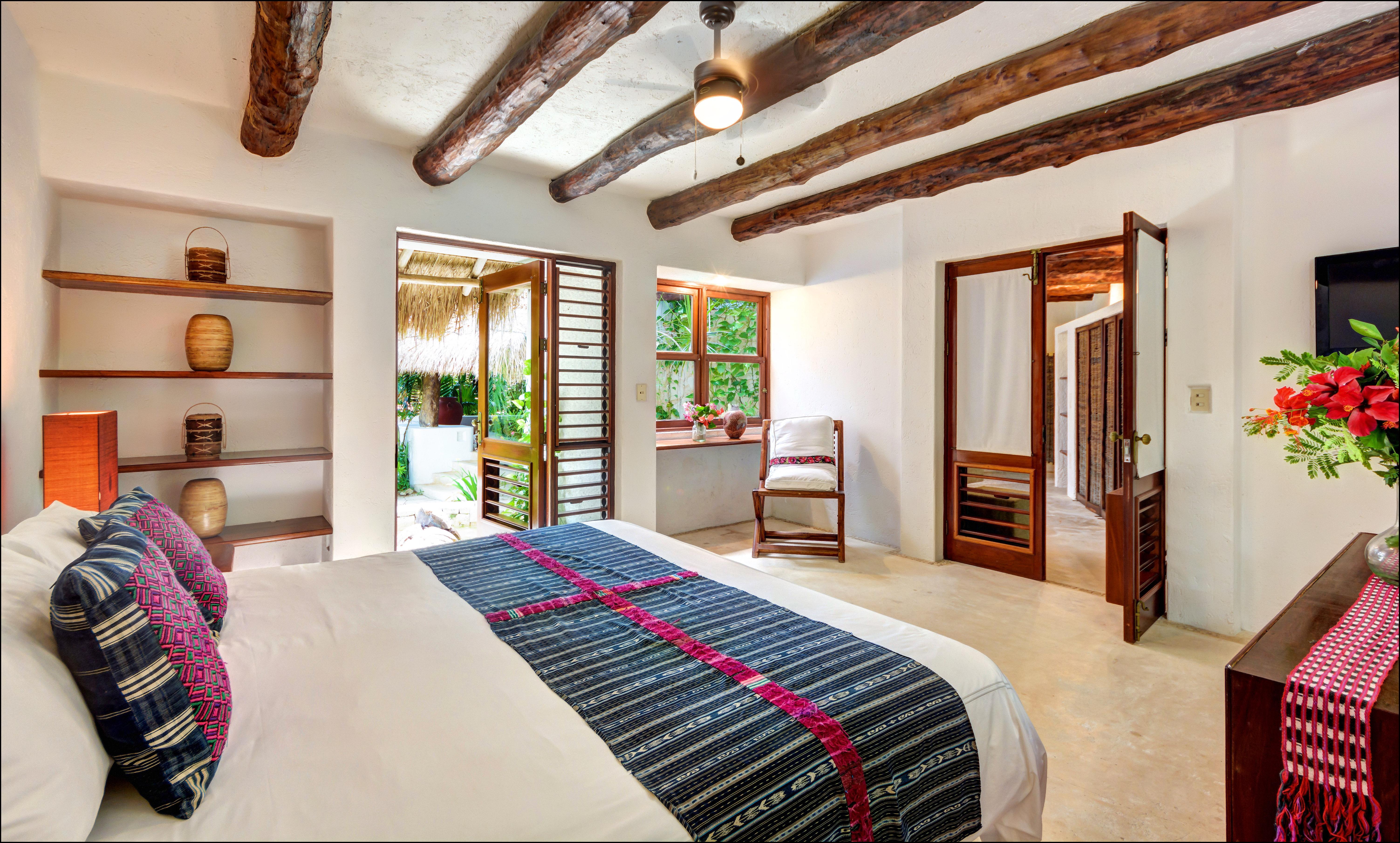 Villa Alexandra yourescape2