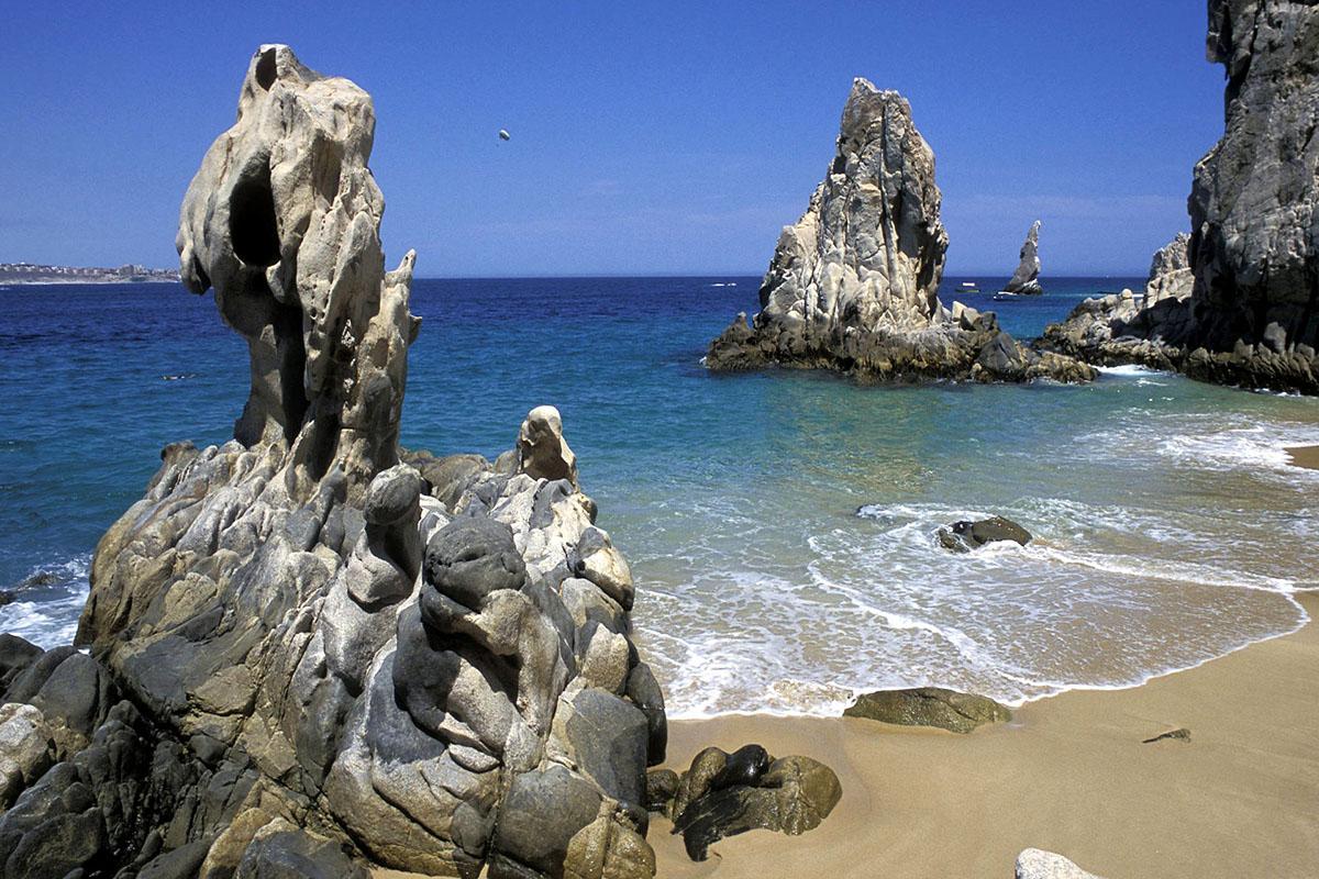 Playa del Carmen your escape