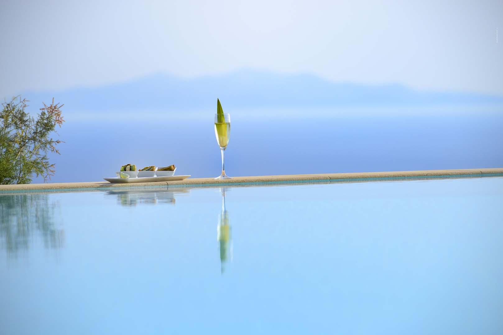 Villa Ares your escape bespoke travel (11)