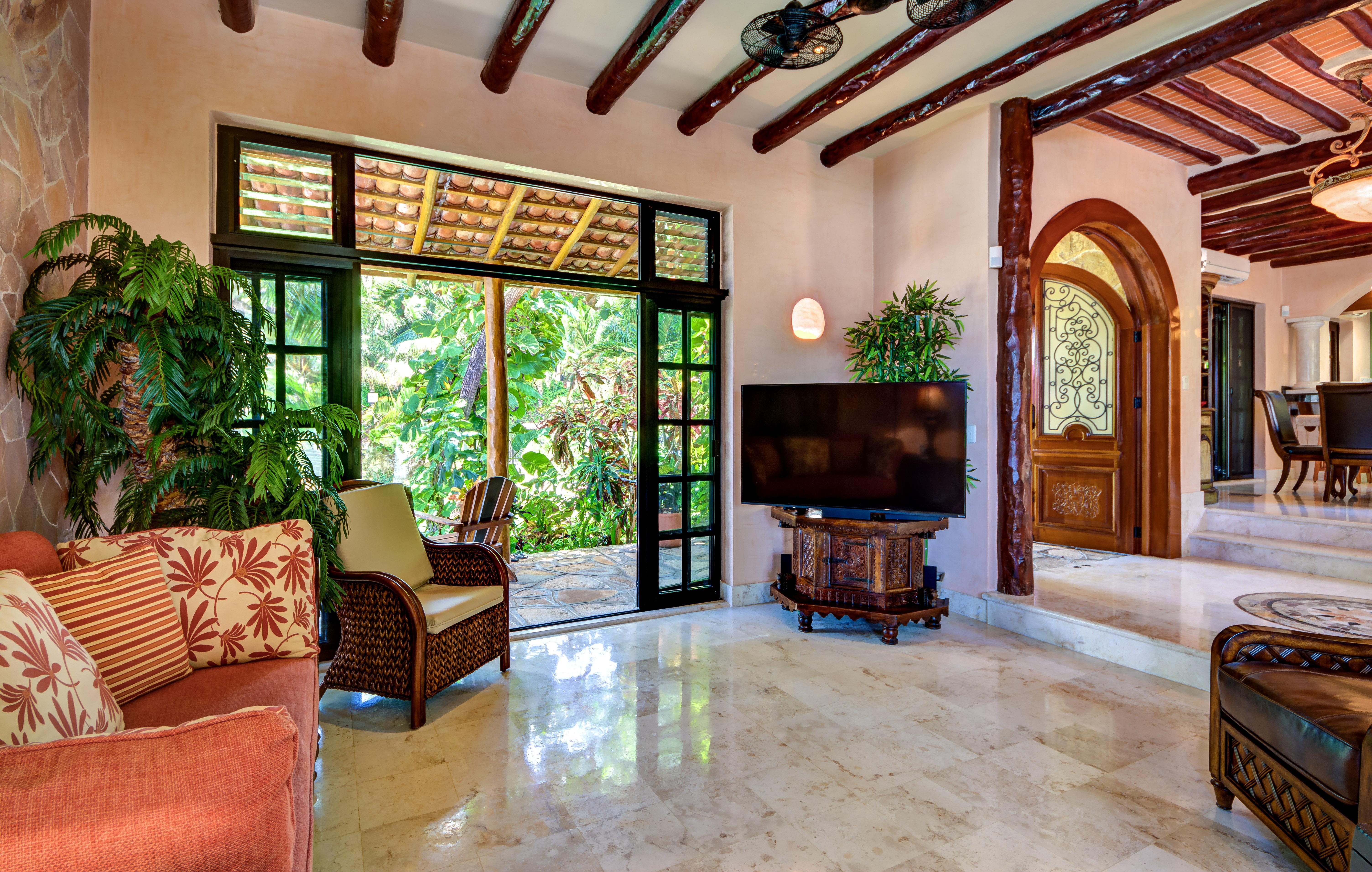 Casa_Juanita_yourescape_Playa_del_Carmen_Riviera_Maya_Mexico18