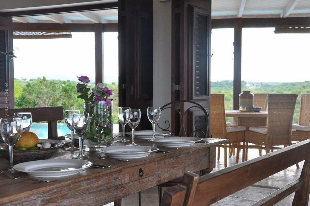 Villa Stephanie Antigua Caribbean yourescape-07
