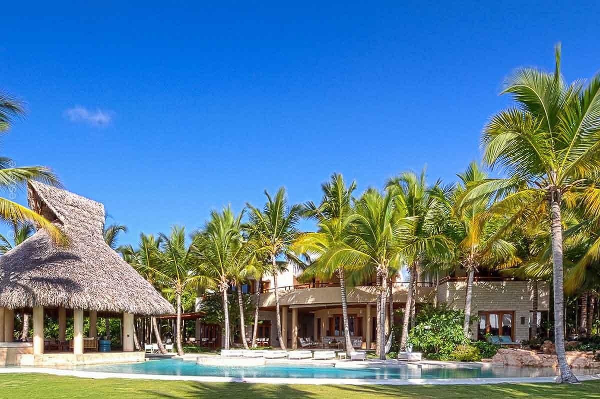 Casa Mauricio Dominican Republic yourescape-01