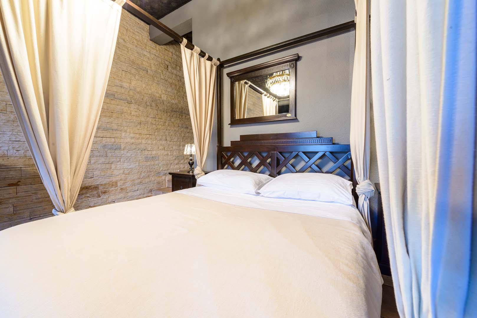 Luxury Villa Ivory Dubrovnik your escape (34)