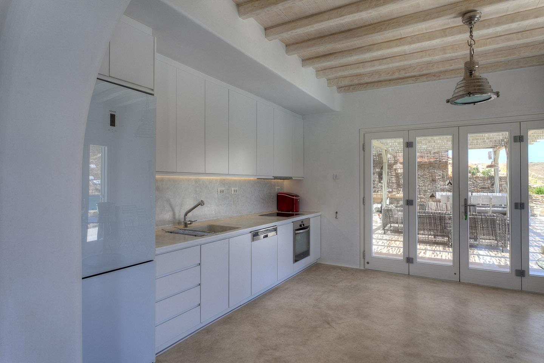 Luxury Villa Ftelia your escape (21)