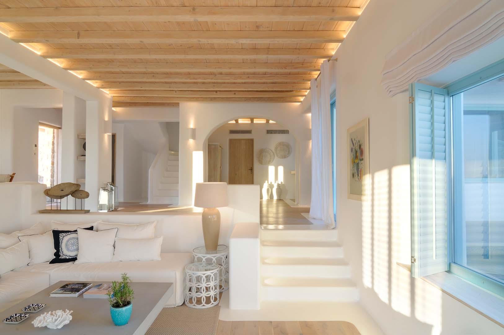 Luxury Villa Artemis 1 your escape bespoke travel (7)