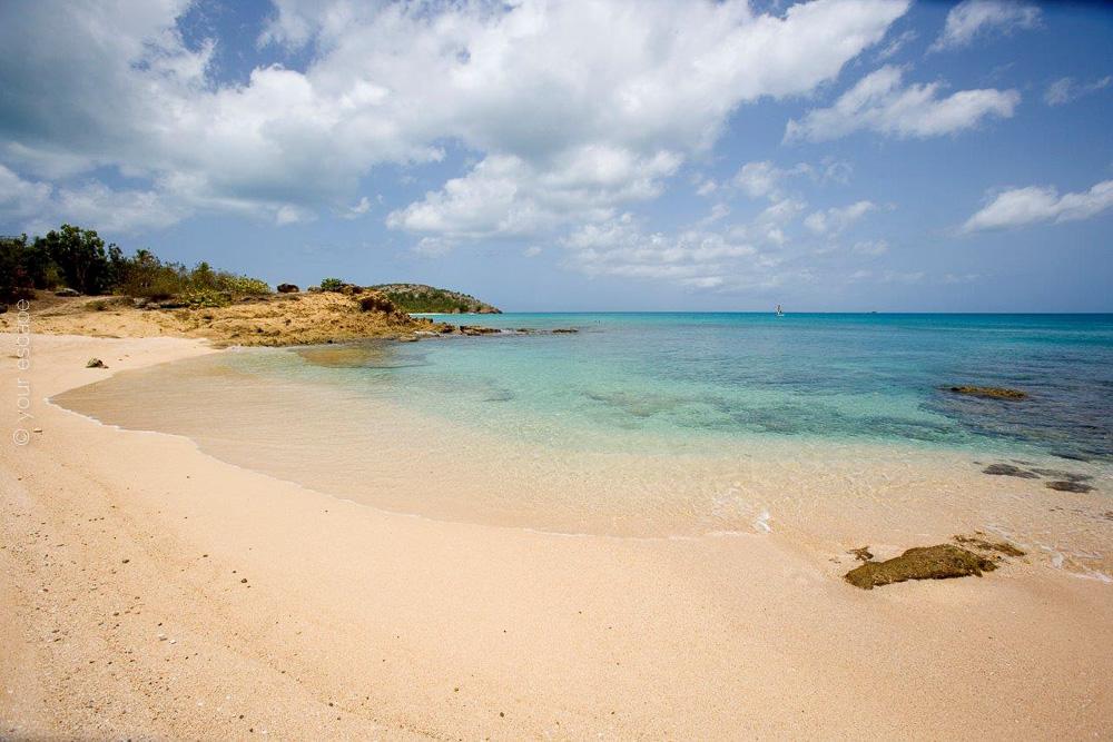 Villa Giorgina Antigua Caribbean yourescape-05