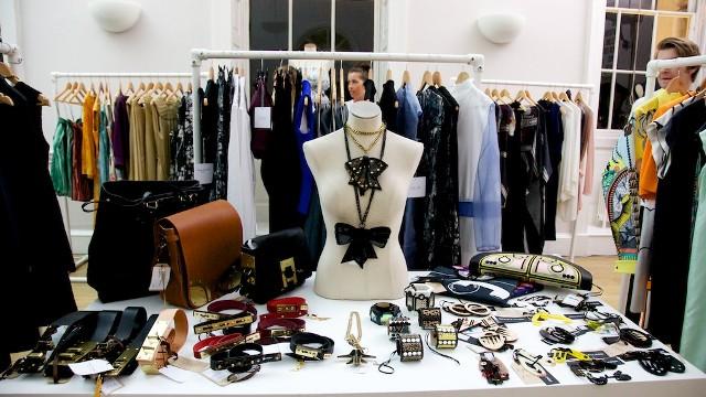 london fashion weekend1.jpg