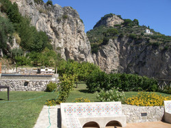 Villa Luna Amalfi_(63).JPG